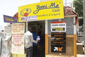 transfert d argent domestique plongée dans un business qui explose
