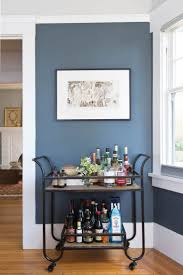 Home Interior Paint Colors Photos Top 25 Best Blue Dining Rooms Ideas On Pinterest Blue Dining