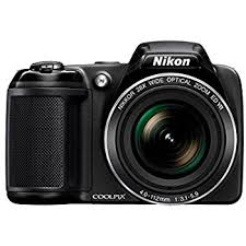 black friday point and shoot camera deals amazon com nikon coolpix b500 digital camera black camera