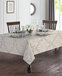 waterford berrigan silver table linens collection table linens