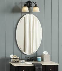 best 25 large frameless mirrors ideas on pinterest large