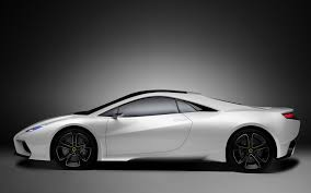 lotus esprit concept 2010 wallpapers and hd images car pixel