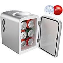 mini frigo pour chambre amazon fr mini frigo chambre