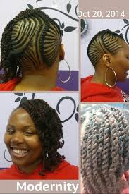 129 best hair cornrow styles images on pinterest braided