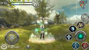 best mmorpg for android best free mmorpg for android