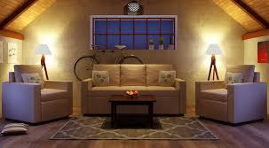 Interior Design Websites In India Four Websites That Let You Rent Furniture And Home Electronics In