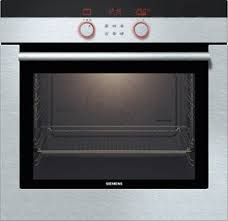 Toaster Siemens Siemens Hb 360 560 Entry If World Design Guide