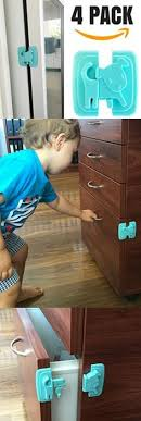 best baby cabinet locks baby child proof cabinet drawers magnetic safety locks set of 12