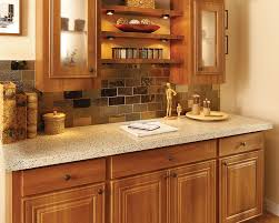 backsplashes for kitchens with granite countertops how to select the right granite countertop color for your kitchen