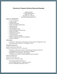 sample journalism resume managerial skills resume free resume example and writing download time management skills resume 2 nandha shree v resume time management skills examples with management skills