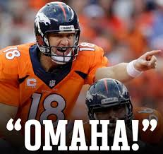Omaha Meme - pin by jim larson on peyton manning 1 colts pinterest denver