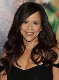 hair color for hispanic women over 40 http www latina com entertainment buzz 40 most beautiful latina