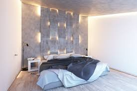 lustre chambre design stunning luminaire chambre design galerie id es murales in beton