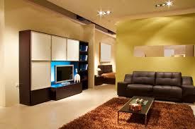 Best Interior Design Websites 2012 by Best Furniture Website Design Furniture Sales Company Web Design