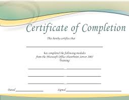 training certificates templates free download sale letter money