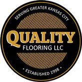 welcome to quality flooring llc quality flooring llc