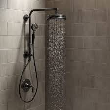 best 25 bronze shower ideas on tub sizes shower