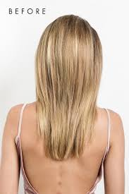 hair extention hair extension soho style