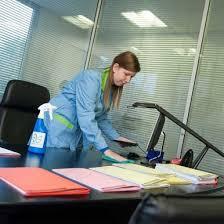 recherche emploi nettoyage bureau entreprise de nettoyage et propreté nettoyage bureaux