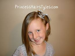 top 10 haircuts for 12 year olds girls for 2017 hair style and