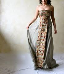 alternative registry wedding alternative wedding dress registry bridalblissonline