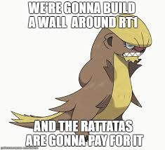Pokemon Battle Meme - browsing meme category in category pokemon battle pokemon memes