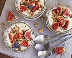 mediterranean diet breakfast food livestrong com