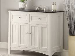 Bathroom Vanities  Peachy Ideas Double Bowl Bathroom Vanity With - Bathroom vanities with tops maryland