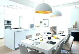 lustre pour cuisine moderne ikea acclairage cuisine suspension cuisine ikea luminaire spot