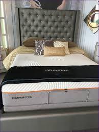bedroom grey and brown bedroom decor light blue and grey bedroom