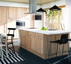 Haus U Furchterregend Küchen Kochinsel Ikea Auf Ideen Fur Haus Und Garten