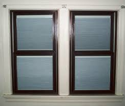 energy efficient replacement windows caurora com just all about