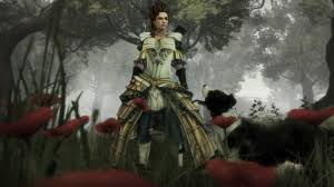 fable 3 hairstyles the fashionable fable 3 guest blogger post simpleek