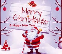 christmas quotes u2013 merry christmas 2017 foto 4 quote