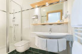 bathroom design awesome medical shower chair baby bath chair