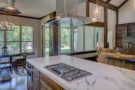 quartz countertops nj from best dealer and showroom in wayne new