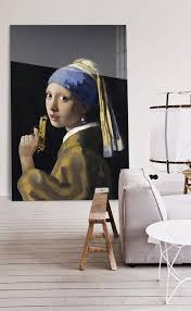 earring girl 537 best girl with a pearl earring images on artists