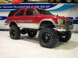 1987 toyota 4runner lift kit toyota 4runner 4 lift kit and tires if i could get away