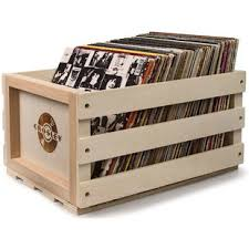 Record Storage Cabinet Modern Contemporary Vinyl Record Storage Cabinet Allmodern