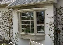 28 home windows outside design awesome small modern home home windows outside design buitenschrijnwerk alles over buitenschrijnwerk voor uw