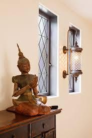 Small Studios Yoga Space Nw U2014 Jessica Helgerson Interior Design