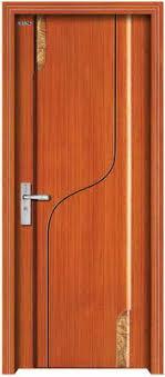 porte des chambres en bois porte des chambres en bois affordable cool armoire de chambre en