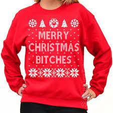 merry bitches sweater merry bitches sweatshirt merry from signaturetshirts