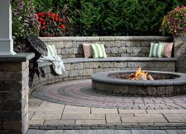 Home Designer Pro Wall Length Outdoor Living By Belgard Ideas Tips U0026 How To U0027s For Outdoor