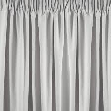 Grey Herringbone Curtains Grey Curtains Our Of The Best Ideal Home
