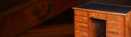 vintage desk for sale incredible antique desk for sale in desks loveantiques com