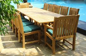 Patio Benches For Sale - buy teak table sets classic teak patio furniture