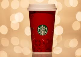 starbucks christmas gift cards ends today 10 starbucks gift card just 5 coupon connections