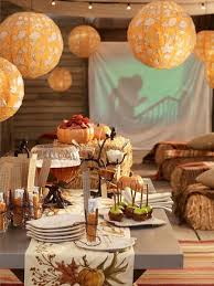 Pottery Barn Halloween Decorations 153 Best Pottery Barn Fall And Halloween Images On Pinterest