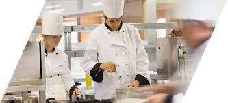 cuisine collective références restauration cuisine collective tpfi